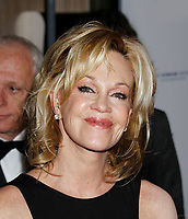 Melanie Griffith 3/20/2010<br /> Photo By Russell Einhorn/PHOTOlink.net