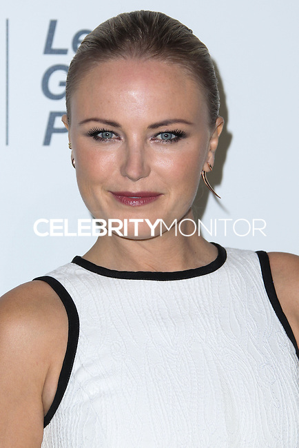 BURBANK, CA - OCTOBER 19: Actress Malin Akerman arrives at the 23rd Annual Environmental Media Awards held at Warner Bros. Studios on October 19, 2013 in Burbank, California. (Photo by Xavier Collin/Celebrity Monitor)