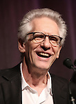 David Cronenberg during the Presentation for 'Maps To The Stars' at the Roy Thomson Hall during the 2014 Toronto International Film Festival on September 9, 2014 in Toronto, Canada.