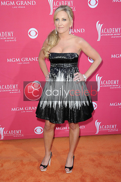 Lee Ann Womack<br />at the 44th Annual Academy of Country Music Awards. MGM Grand Garden Arena, Las Vegas, NV. 04-05-09<br />Dave Edwards/DailyCeleb.com 818-249-4998