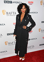 Tracee Ellis Ross at the BAFTA Los Angeles BBC America TV Tea Party 2017 at The Beverly Hilton Hotel, Beverly Hills, USA 16 September  2017<br /> Picture: Paul Smith/Featureflash/SilverHub 0208 004 5359 sales@silverhubmedia.com
