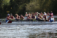 Race: 96  W.MasC/D.8+   [1]Monmouth RC - MON-Evans (D)  vs [2]Ross RC - ROS-Wolfenden (C) <br /> <br /> Ross Regatta 2017 - Monday<br /> <br /> To purchase this photo, or to see pricing information for Prints and Downloads, click the blue 'Add to Cart' button at the top-right of the page.