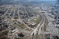 1990 February 13..Redevelopment...Berkley 2 (A-1-5)..CAPTION...NEG#.NRHA#..
