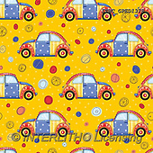 Marcello, GIFT WRAPS, GESCHENKPAPIER, PAPEL DE REGALO, paintings+++++,ITMCGPED1378,#GP#, EVERYDAY ,cars