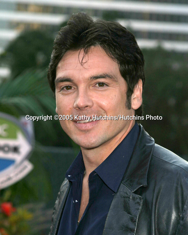 .NBC TCA Tour Party.Century Club.Century City, CA.July 25, 2005.©2005 Kathy Hutchins/Hutchins Photo..
