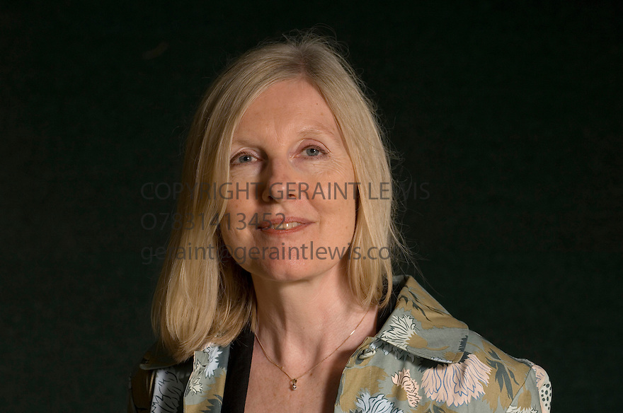 Helen Dunmore,novelist,her latest nivel is House of Oarphans set in 1901 Finland. CREDIT Geraint Lewis