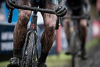 muddy cross!<br /> <br /> Jaarmarktcross Niel 2019 (BEL)<br /> <br /> ©kramon