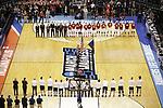 2017 Louisville vs Michigan