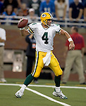 2006-NFL-Wk3-Packers at Lions