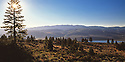 Washoe Lake, Nv Overview