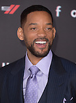 Will Smith attends Warner Bros. Pictures L.A. Premiere of FOCUS held at The TCL Chinese Theater  in Hollywood, California on February 24,2015                                                                               © 2015 Hollywood Press Agency