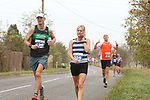 2018-10-21 Abingdon Marathon 03 MA