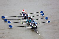 Crew: 212   Barnes Bridge Ladies   WMasBC (WMasC)<br /> <br /> Quintin Head 2018<br /> <br /> To purchase this photo, or to see pricing information for Prints and Downloads, click the blue 'Add to Cart' button at the top-right of the page.