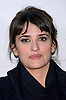 "PENELOPE CRUZ.attends the ""Volver A Nacer"" Premiere, Madrid_11/01/2013.Mandatory Credit Photo: ©NEWSPIX INTERNATIONAL..**ALL FEES PAYABLE TO: ""NEWSPIX INTERNATIONAL""**..IMMEDIATE CONFIRMATION OF USAGE REQUIRED:.Newspix International, 31 Chinnery Hill, Bishop's Stortford, ENGLAND CM23 3PS.Tel:+441279 324672  ; Fax: +441279656877.Mobile:  07775681153.e-mail: info@newspixinternational.co.uk"