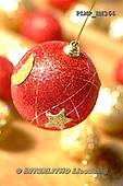 Marek, CHRISTMAS SYMBOLS, WEIHNACHTEN SYMBOLE, NAVIDAD SÍMBOLOS, photos+++++,PLMPBN364,#xx# balls