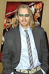 LEW TEMPLE. Arrivals to the Los Angeles premiere screening of The Killing Jar, at Clarity Theatre. Beverly Hills, CA, USA. March 17, 2010.