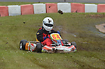 O Plate, Honda Cadet, Rowrah, Susanne Gutzold, Project One, RPM