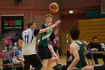 Disability Sport Wales - Arriva Trains Wales<br /> Sponsorship.<br /> Basketball Finals<br /> 13.04.16<br /> &copy;Steve Pope - Sportingwales