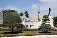 Cuba Vinales Agriculture havana