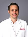 2018_06_20 Dr. Andre Bonnet