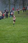2014-12-14 Holly Run 01 AB u11G