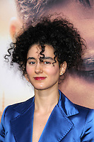 """Delaram Kamareh<br /> at """"The Water Diviner"""" Premiere, TCL Chinese Theater, Hollywood, CA 04-16-15<br /> David Edwards/DailyCeleb.Com 818-249-4998"""