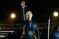 Música 2017 - Bon Jovi