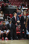 mbb-Mark Turgeon 2011