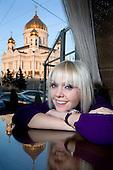 Valeriya Popstar_gallery