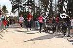 2013-04-06 AAT Bolt 22 SB Rem