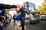 16FTB vs UCLA 4655<br /> <br /> 16FTB vs UCLA<br /> <br /> BYU Football vs UCLA<br /> <br /> BYU-14<br /> UCLA-17<br /> <br /> September 17, 2016<br /> <br /> Photo by Aaron Cornia/BYU<br /> <br /> &copy; BYU PHOTO 2016<br /> All Rights Reserved<br /> photo@byu.edu  (801)422-7322