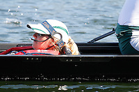 Friday - World Rowing Masters Regatta 2015