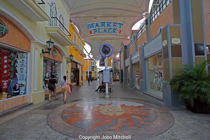 John mitchell stock photography for La isla interior torrent