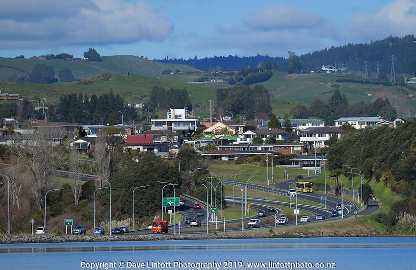 Bay Of Plenty Regional Council photoshoot in Tauranga, New Zealand on Tuesday, 23 July 2019. Photo: Dave Lintott / lintottphoto.co.nz