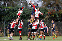 Rugby 2014 Ado Old Red vs PWCC