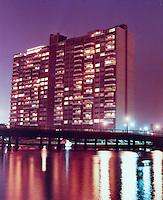 UNDATED..Redevelopment...Atlantic City (R-1)..CAPTION...NEG#..