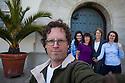 2015 - Epilepsy Foundation of Northern California Staff