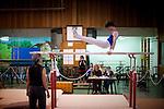 Les spécials olympics Belge sont ouvert à toutes les tranches d'âges.