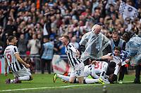 Millwall v Bradford City - Play Off Final - 20.05.2017