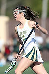 Santa Barbara, CA 02/14/09 - Lindsey Hudek (17)