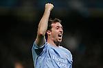 200405 Manchester City v Birmingham City