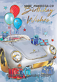 John, MASCULIN, MÄNNLICH, MASCULINO, paintings+++++,GBHSFBH9033A-10,#M#, EVERYDAY ,car,cars
