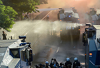 GERMANY: G20 in Hamburg