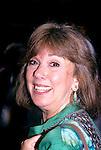 Phyllis Newman. © Walter McBride
