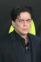 Benicio Del Toro at the Premiere of Universal Pictures' 'Savages' at Westwood Village on June 25, 2012 in Los Angeles, California. &copy;&nbsp;mpi21/MediaPunch Inc. /*NORTEPHOTO.COM*<br />