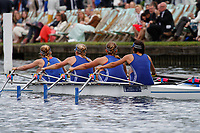 Race: 80 - Event: JUBILEE - Berks: 409 LATYMER UPPER SCHOOL - Bucks: 398 GODOLPHIN & LATYMER<br /> <br /> Henley Royal Regatta 2017<br /> <br /> To purchase this photo, or to see pricing information for Prints and Downloads, click the blue 'Add to Cart' button at the top-right of the page.