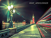 Assaf, LANDSCAPES, LANDSCHAFTEN, PAISAJES, photos,+Big Ben, Bridge, Capital Cities, City, Cityscape, Color, Colour Image, Houses of London, Houses of Parliament, International+Ladmark, London, Night, Outdoors, Path, Pathway, Photography, River Thames, Street Lamp, Street Light, Strip Lights, UK, Urba+n Scene, Vanishing Point, Walkway, Westminster Abby, Westminster Bridge,Big Ben, Bridge, Capital Cities, City, Cityscape, Col+or, Colour Image, Houses of London, Houses of Parliament, International Ladmark, London, Night, Outdoors, Path, Pathway, Phot+,GBAFAF20130829,#l#, EVERYDAY