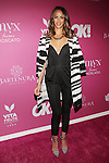 Vanderpump Rules' Kristen Doute Attends OK! Magazine's Annual 'SO SEXY' event in New York, toasting the City's sexiest celebrities of 2015 and NY's most-glamorous at HAUS Nightclub.