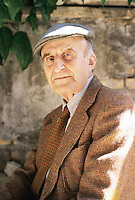 Manlio Cancogni