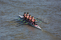 Crew: 64  LDR (I)  Leander Club (P Hoeselbarth)  4x- Jun Champ<br /> <br /> Fours Head of the River 2018<br /> <br /> To purchase this photo, or to see pricing information for Prints and Downloads, click the blue 'Add to Cart' button at the top-right of the page.
